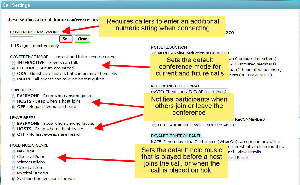 ConferenceLineCallSettings1.png